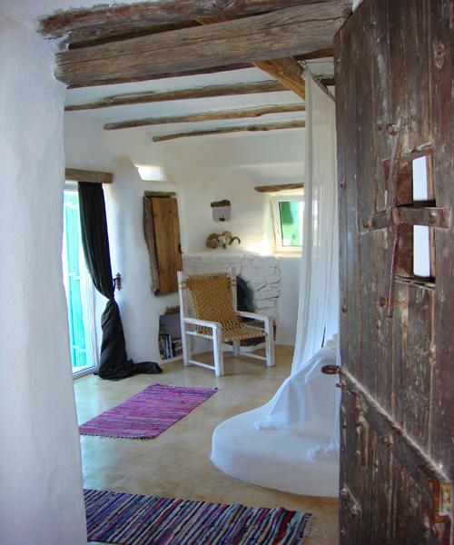 Bed and breakfast in Greece - Mykonos - Mykonos - Inn 339 - 10