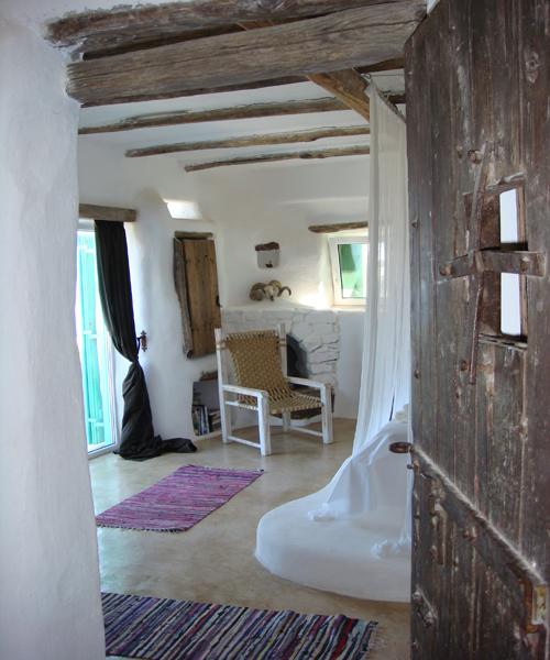 Bed and breakfast in Greece - Mykonos - Mykonos - Inn 339 - 14