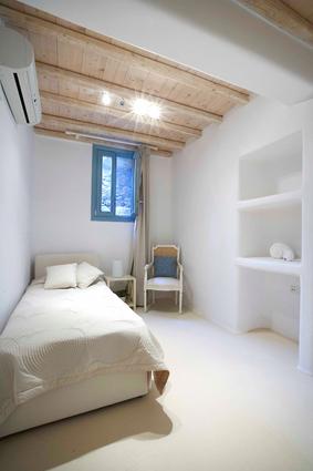 Bed and breakfast in Greece - Mykonos - Mykonos - Inn 362 - 10
