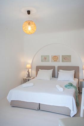 Bed and breakfast in Greece - Mykonos - Mykonos - Inn 364 - 9