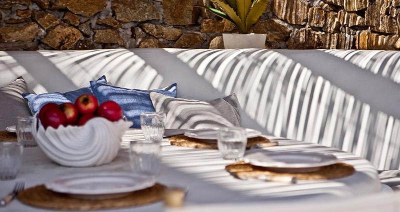 Bed and breakfast in Greece - Mykonos - Mykonos - Inn 364 - 20