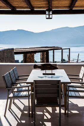 Bed and breakfast in Greece - Mykonos - Mykonos - Inn 364 - 40