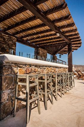 Bed and breakfast in Greece - Mykonos - Mykonos - Inn 364 - 26