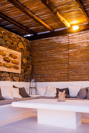 Bed and breakfast in Greece - Mykonos - Mykonos - Inn 364 - 27