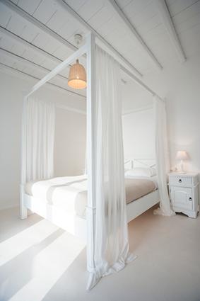 Bed and breakfast in Greece - Mykonos - Mykonos - Inn 365 - 2