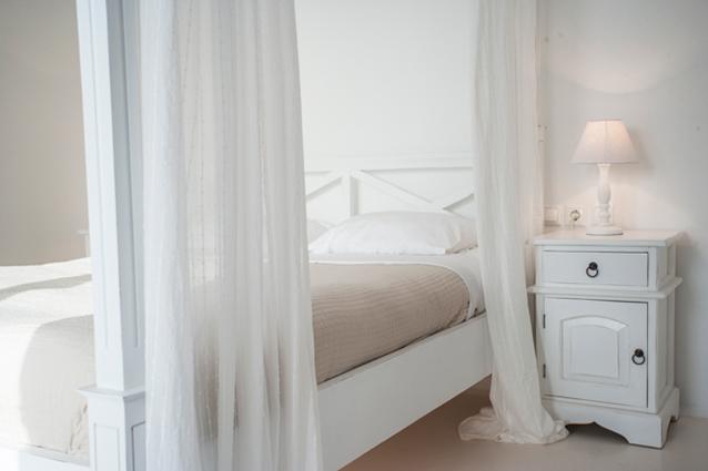 Bed and breakfast in Greece - Mykonos - Mykonos - Inn 365 - 3