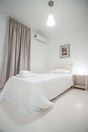 Bed and breakfast in Greece - Mykonos - Mykonos - Inn 365 - 4