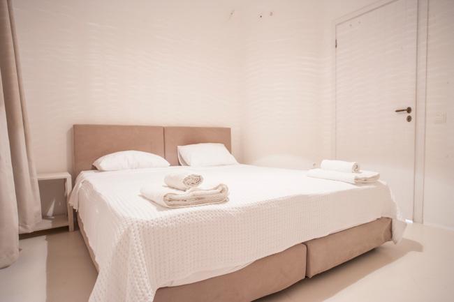 Bed and breakfast in Greece - Mykonos - Mykonos - Inn 365 - 5