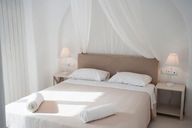 Bed and breakfast in Greece - Mykonos - Mykonos - Inn 365 - 6