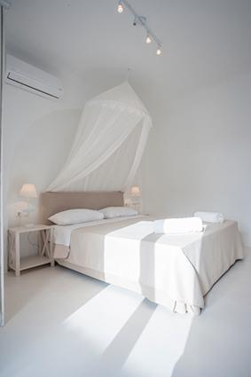 Bed and breakfast in Greece - Mykonos - Mykonos - Inn 365 - 7