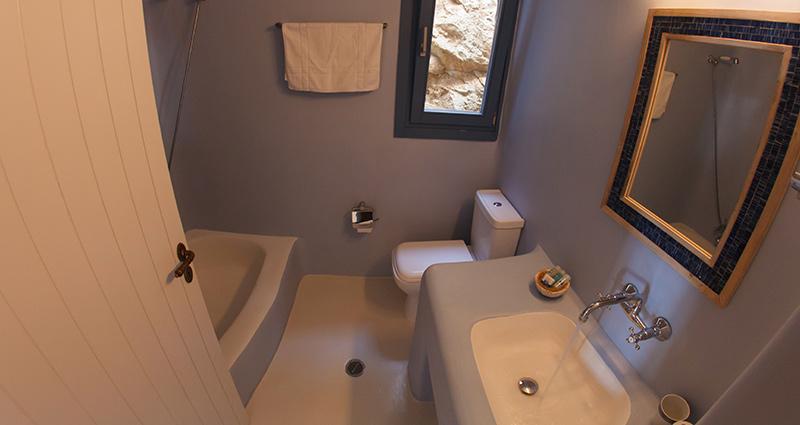 Bed and breakfast in Greece - Mykonos - Mykonos - Inn 365 - 9