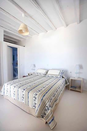 Bed and breakfast in Greece - Mykonos - Mykonos - Inn 366 - 8