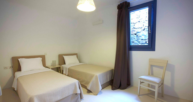Bed and breakfast in Greece - Mykonos - Mykonos - Inn 366 - 10