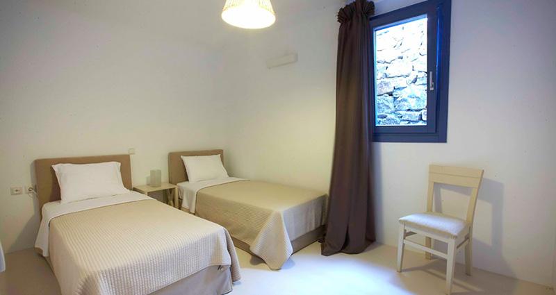 Bed and breakfast in Greece - Mykonos - Mykonos - Inn 367 - 10