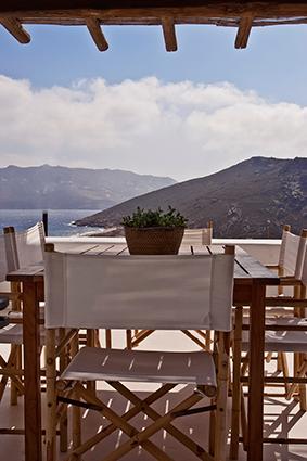 Bed and breakfast in Greece - Mykonos - Mykonos - Inn 367 - 25