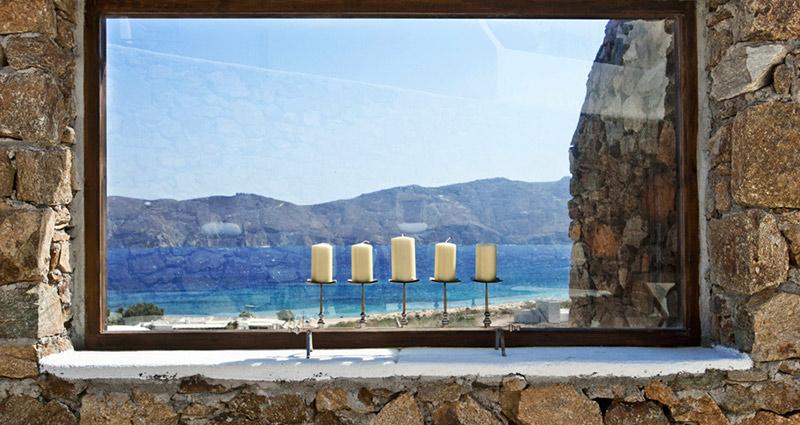 Bed and breakfast in Greece - Mykonos - Mykonos - Inn 367 - 15