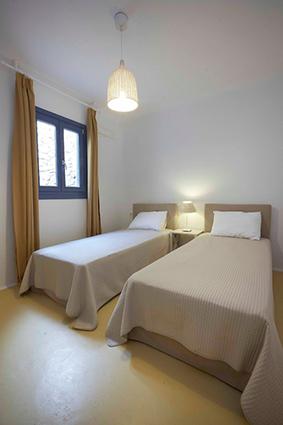 Bed and breakfast in Greece - Mykonos - Mykonos - Inn 368 - 9