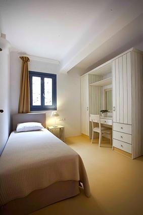 Bed and breakfast in Greece - Mykonos - Mykonos - Inn 368 - 10