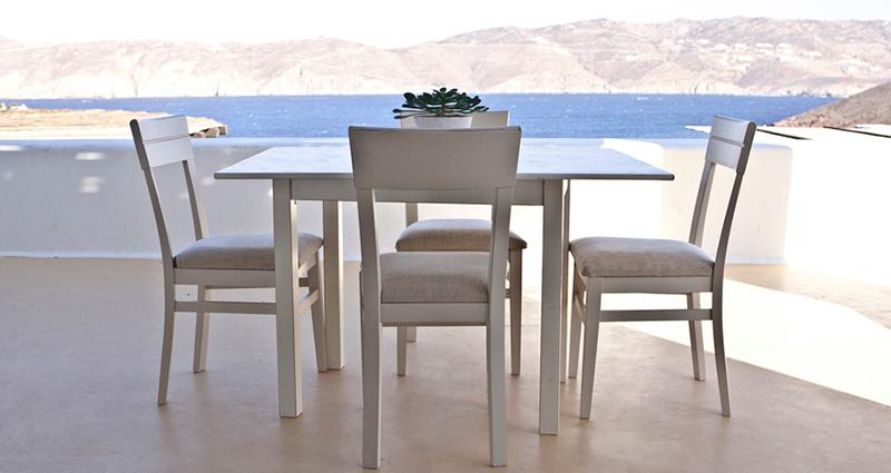 Bed and breakfast in Greece - Mykonos - Mykonos - Inn 368 - 18
