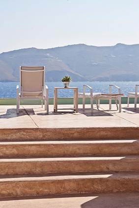Bed and breakfast in Greece - Mykonos - Mykonos - Inn 368 - 19