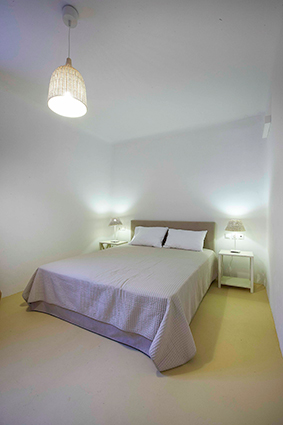 Bed and breakfast in Greece - Mykonos - Mykonos - Inn 370 - 8