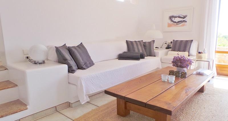 Bed and breakfast in Greece - Mykonos - Mykonos - Inn 464 - 11