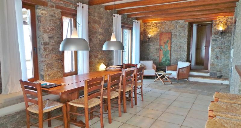 Bed and breakfast in Greece - Mykonos - Mykonos - Inn 464 - 15