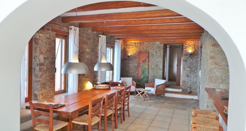 Bed and breakfast in Greece - Mykonos - Mykonos - Inn 464 - 16