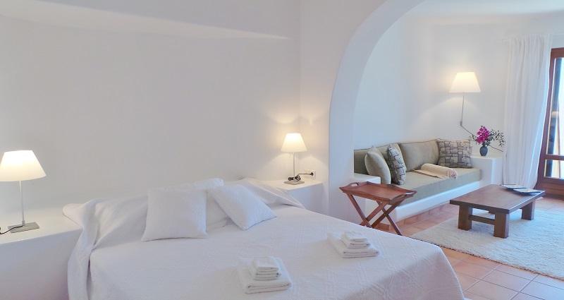 Bed and breakfast in Greece - Mykonos - Mykonos - Inn 464 - 19