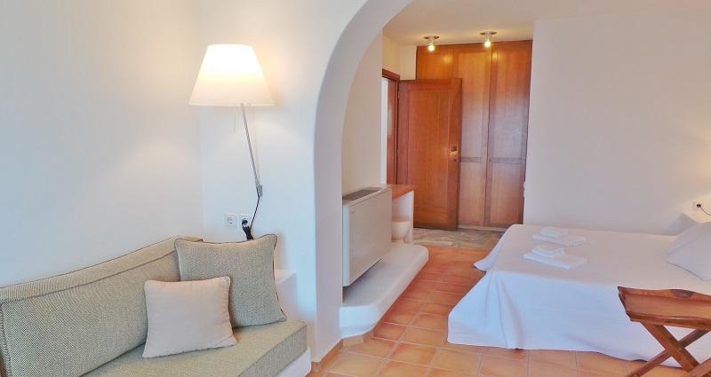 Bed and breakfast in Greece - Mykonos - Mykonos - Inn 464 - 20