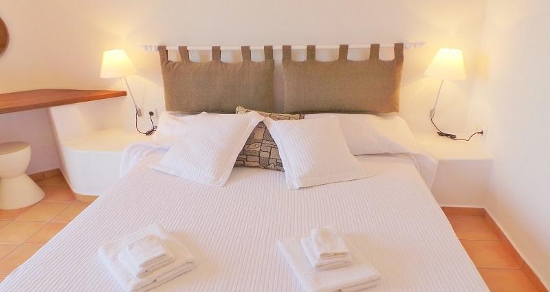 Bed and breakfast in Greece - Mykonos - Mykonos - Inn 464 - 22