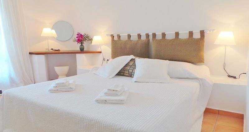 Bed and breakfast in Greece - Mykonos - Mykonos - Inn 464 - 23