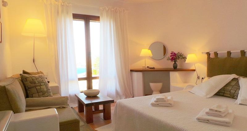 Bed and breakfast in Greece - Mykonos - Mykonos - Inn 464 - 24