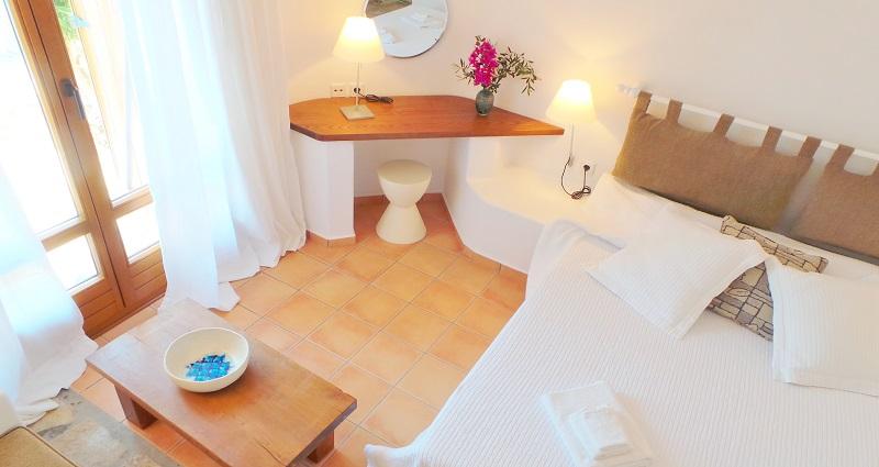 Bed and breakfast in Greece - Mykonos - Mykonos - Inn 464 - 25
