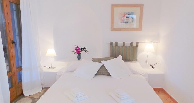 Bed and breakfast in Greece - Mykonos - Mykonos - Inn 464 - 26