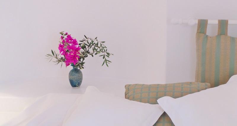 Bed and breakfast in Greece - Mykonos - Mykonos - Inn 464 - 27
