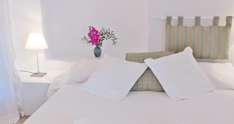 Bed and breakfast in Greece - Mykonos - Mykonos - Inn 464 - 28