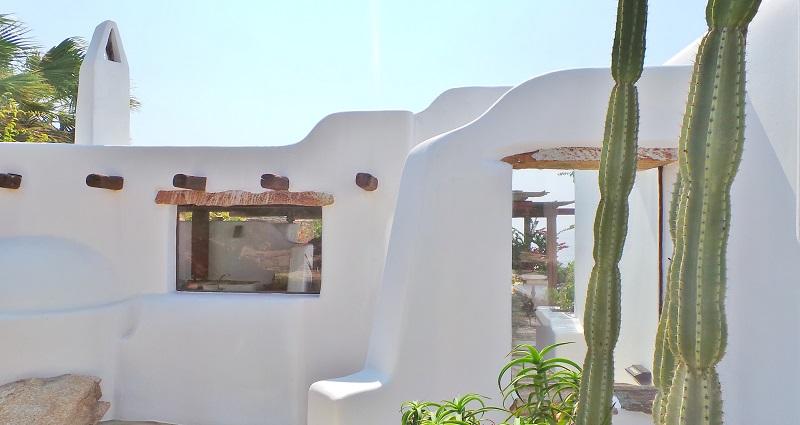 Bed and breakfast in Greece - Mykonos - Mykonos - Inn 464 - 29