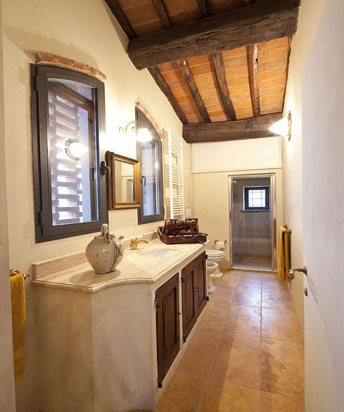 Bed and breakfast in Italy - Tuscany - Pistoia - Inn 325 - 19