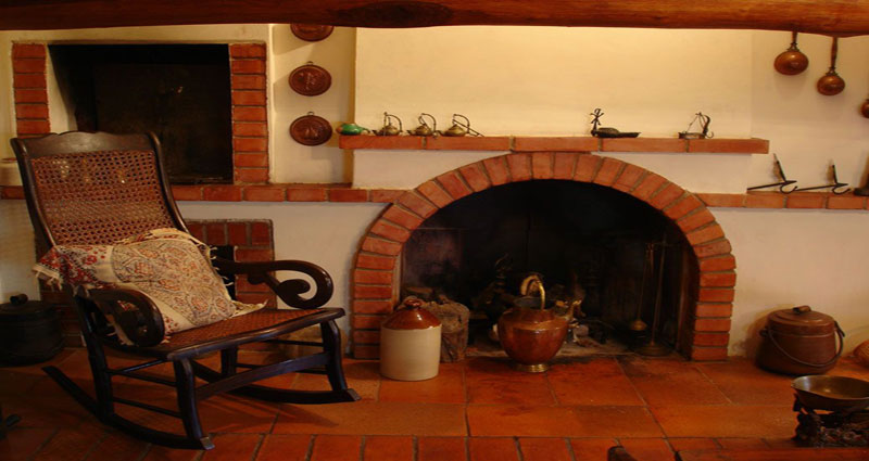 Bed and breakfast in Italy - Tuscany - Pistoia - Inn 326 - 30