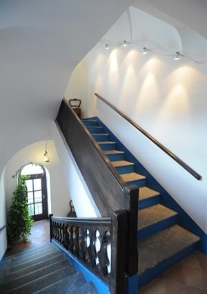 Bed and breakfast in Italy - Amalfi Coast - Ravello - Inn 474 - 17