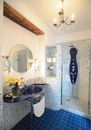 Bed and breakfast in Italy - Amalfi Coast - Ravello - Inn 474 - 20