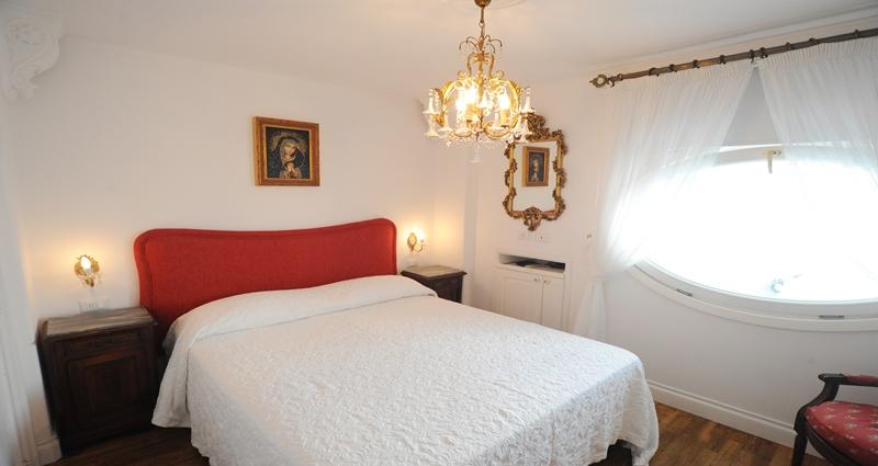 Bed and breakfast in Italy - Amalfi Coast - Ravello - Inn 474 - 28