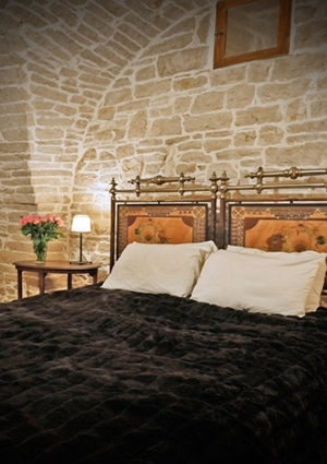 Bed and breakfast in Italy - Bari - Terlizzi - Inn 475 - 14