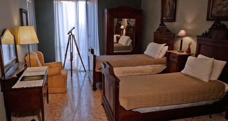 Bed and breakfast in Italy - Bari - Terlizzi - Inn 475 - 18