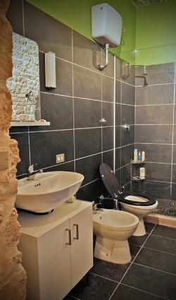 Bed and breakfast in Italy - Bari - Terlizzi - Inn 475 - 20