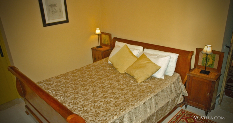 Bed and breakfast in Italy - Bari - Terlizzi - Inn 475 - 22