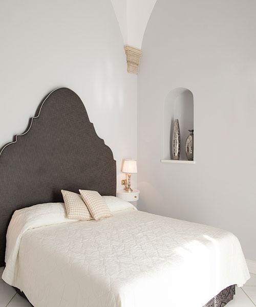 Bed and breakfast in Italy - Amalfi Coast - Praiano - Inn 504 - 12