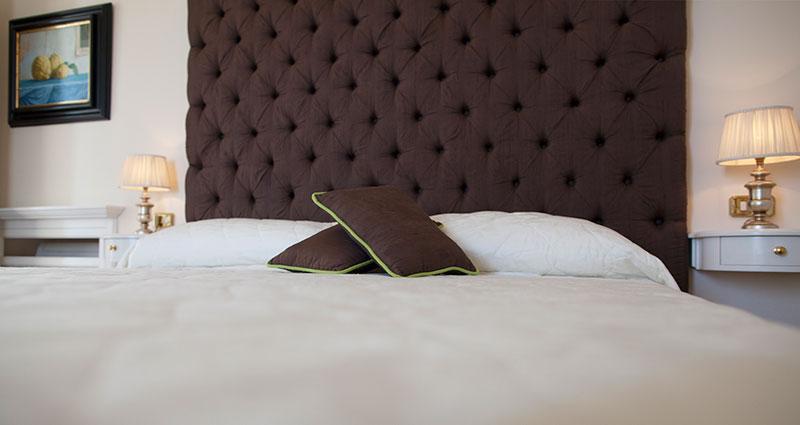 Bed and breakfast in Italy - Amalfi Coast - Praiano - Inn 504 - 20