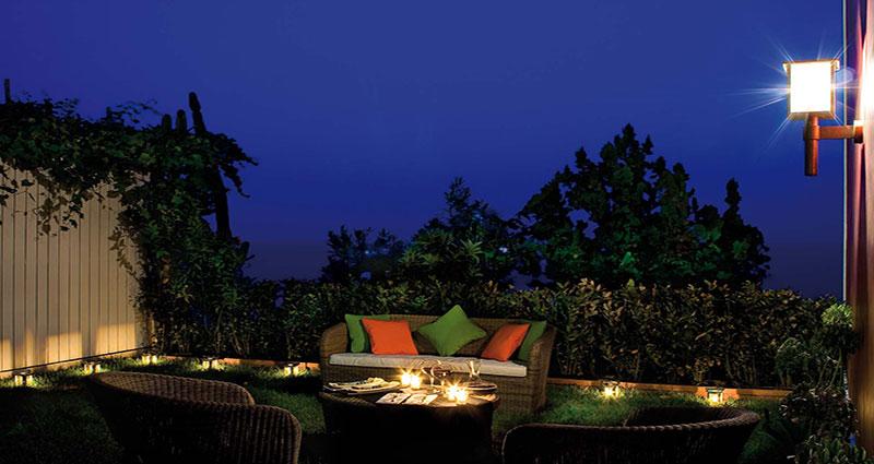 Bed and breakfast in Italy - Amalfi Coast - Praiano - Inn 504 - 43